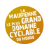 Maurienne-cyclable-hotel-restaurant--le-perce-neige-modane